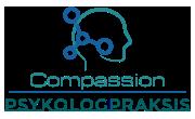 Compassion Psykologpraksis
